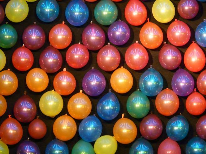 balloons-61635_1280
