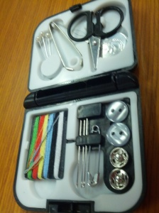 Sewing Kit1