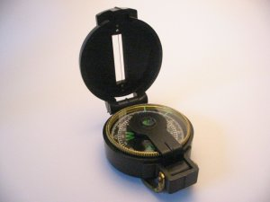 compass-13264[1]