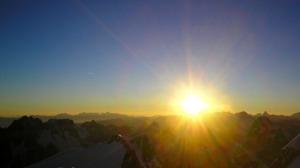 sunrise-78461_1280[1]