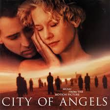 City of Angels wallpaper