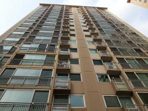 apartments-140422_1280