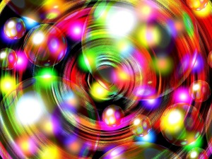 soap-bubble-144628_1280