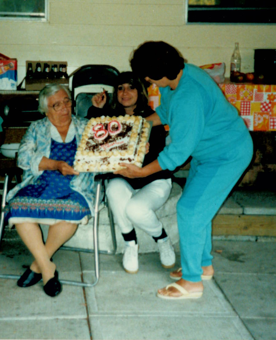 Missing Nonna A   tania2atee