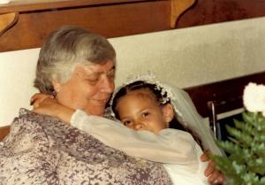 Communion 1982