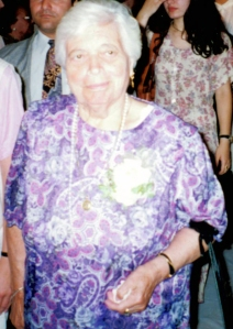 Wedding 1994