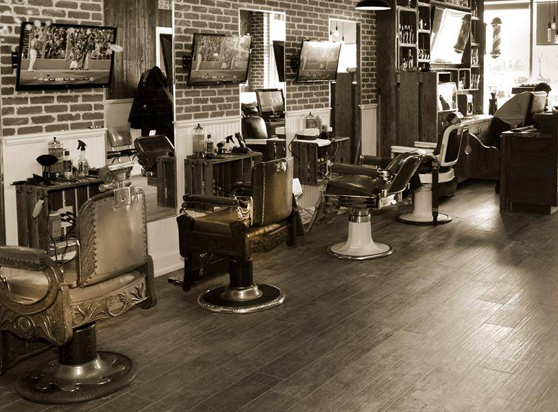 natalya salon south richmond hill