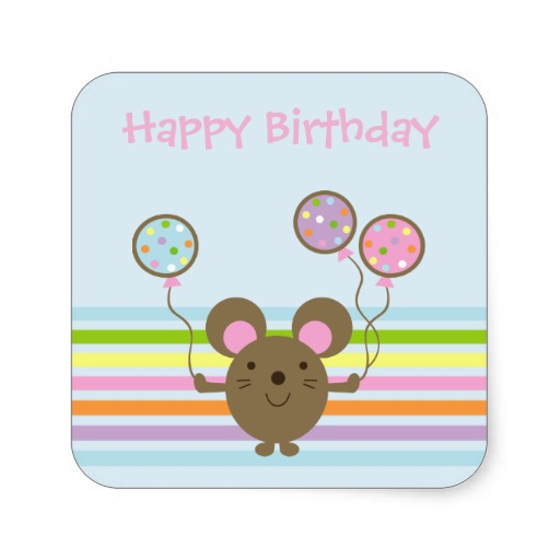 balloon_mouse_happy_birthday_blue_square_stickers-r6b536c0f1c2448e4a8b997c1d0f45226_v9wf3_8byvr_512