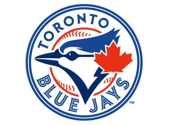 20111118-blue-jays-logo