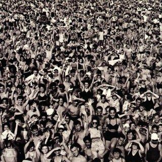 george_michael-listen_without_prejudice_vol-_1_album_cover