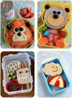 847c39ebaffa291346e653e89e4e90e5--bento-box-lunch-bento-lunchbox