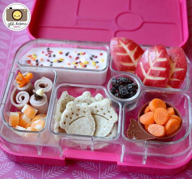 c72a13ee11da1cfdf846f010be34f9b0--lunch-boxes-box-lunches