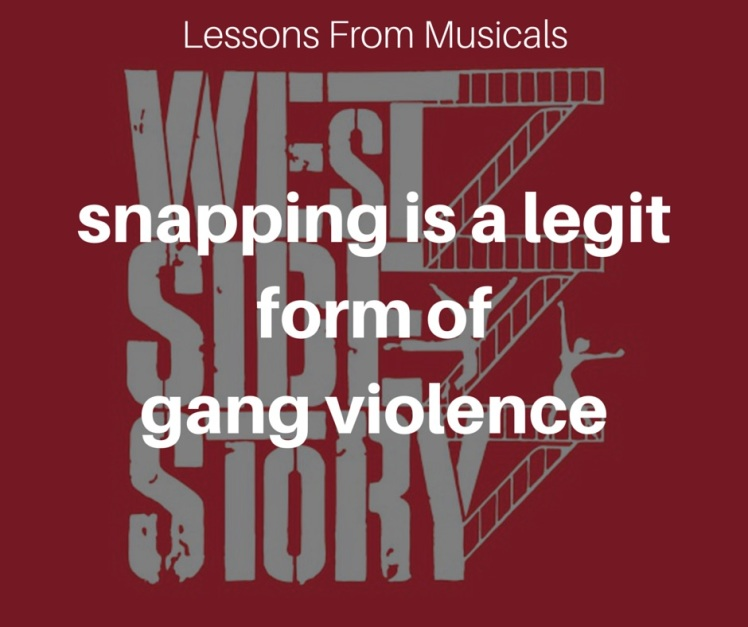 Lessons-From-Musicals.jpg