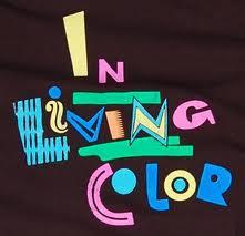 In_Living_color_logo.jpg