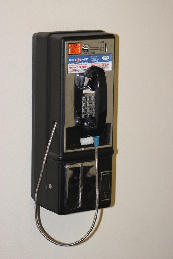 payphone-2418127_1920